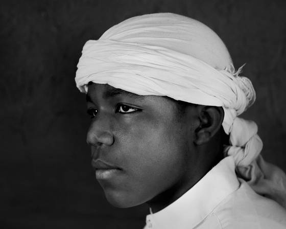 Young_man_of_the_sahara