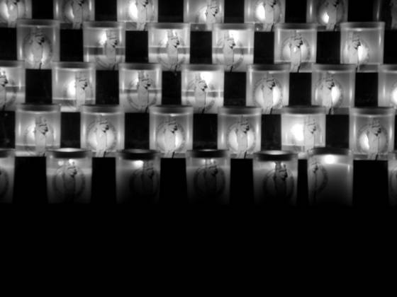 Votive prayers