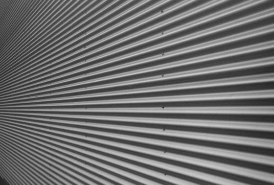 Delta_museum_wall