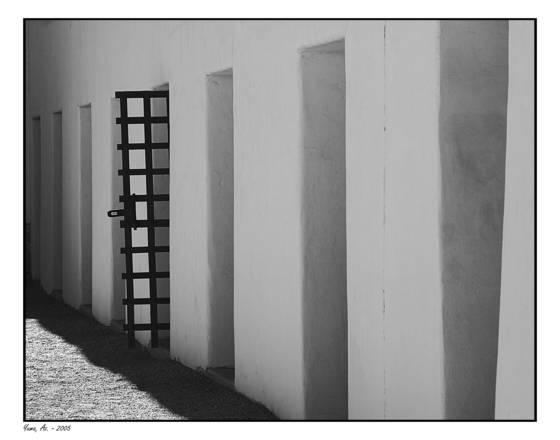Yuma_state_prison