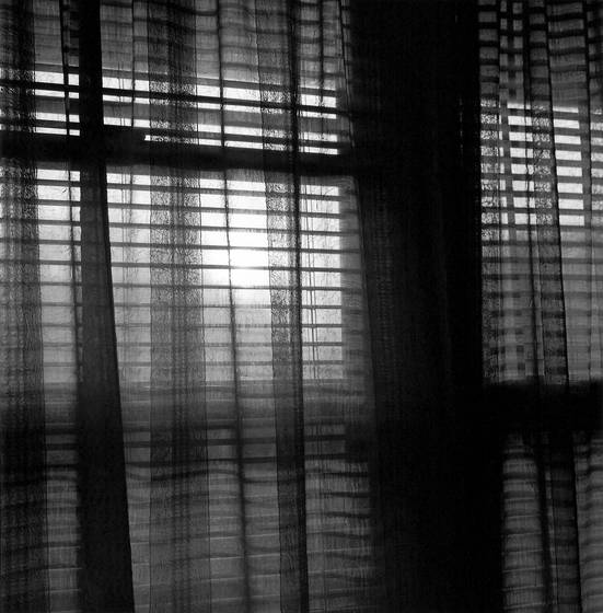 Blinds_and_curtains