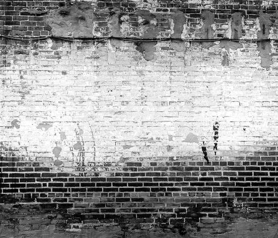 Whitewashed_wall