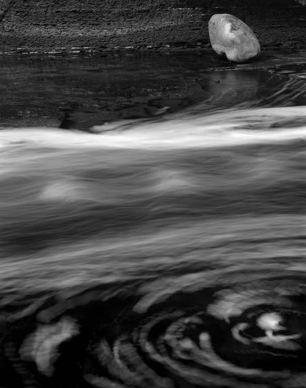 Swirl_rock