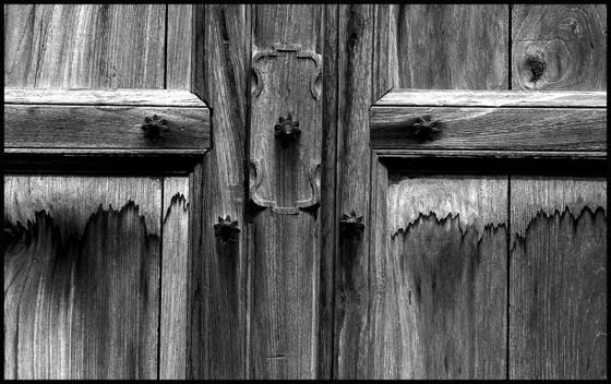 Historic_door