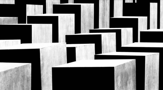 Holocaust_memorial