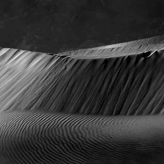 Sand_wall