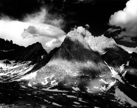 Mount_helen