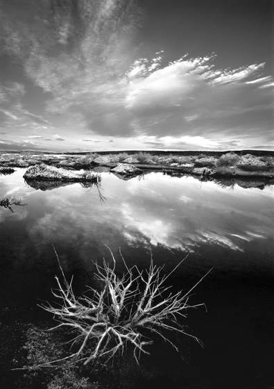 Mono_lake_sunset