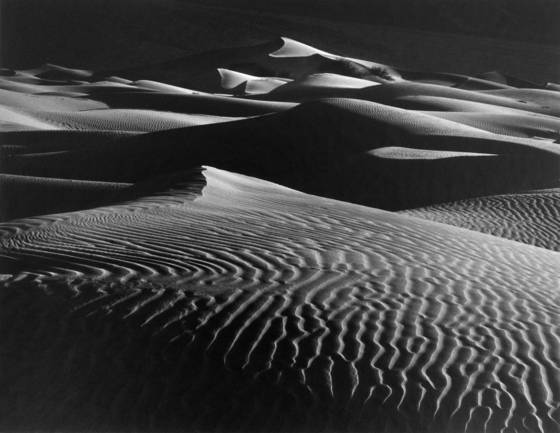 Sand_dunes