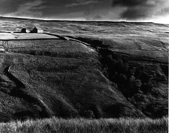 N__yorkshire_moors