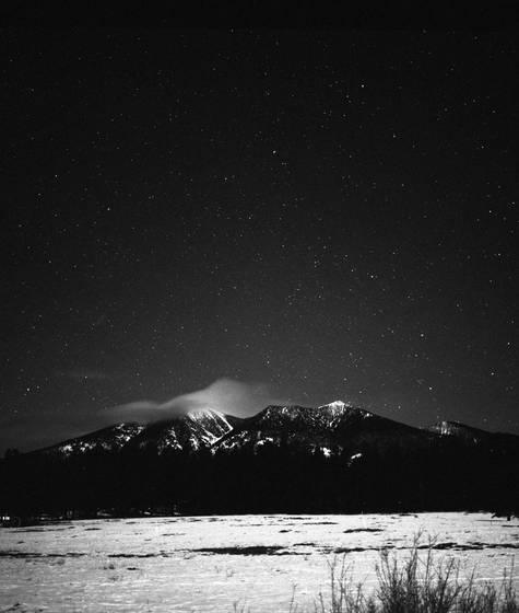 The_peaks