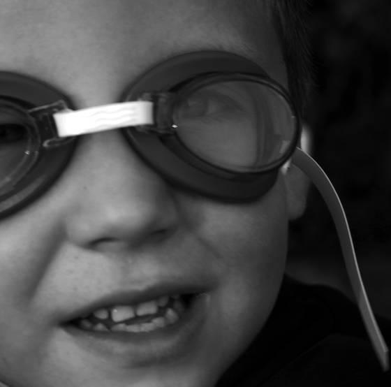 Goggle_boy
