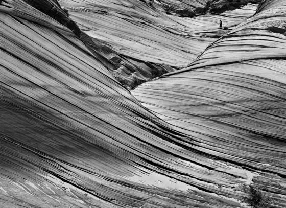 Vermillion_cliffs