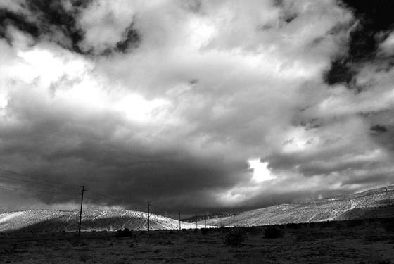 Near_palm_springs