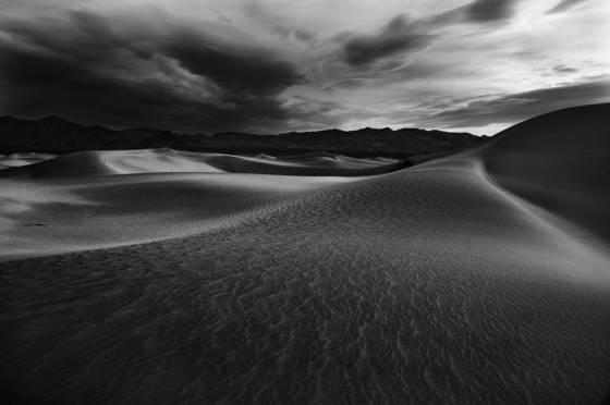Dune_flow