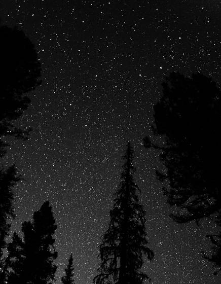 Stars_falling_on_pecos
