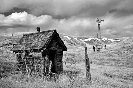 Wybrands_outhouse