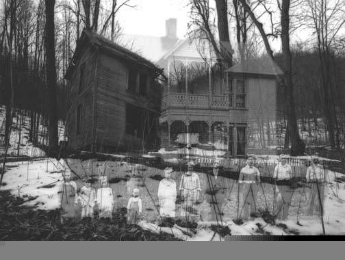 Now_and_then_-_taylor_home_1919-2004