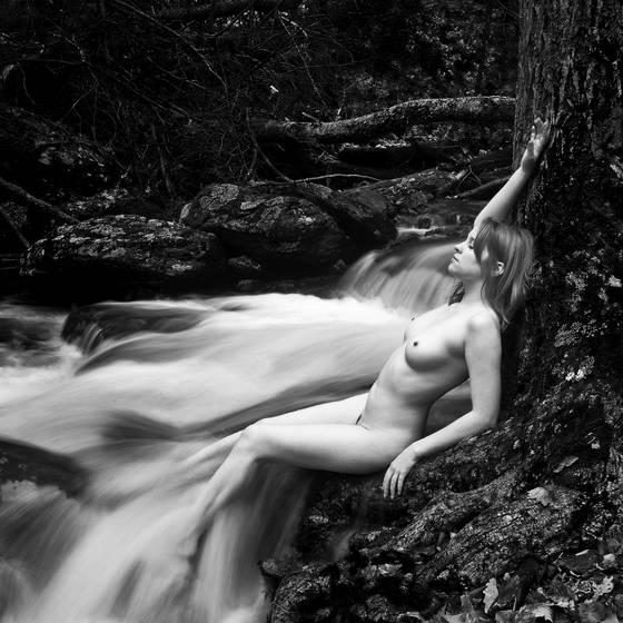 Waterfall__2