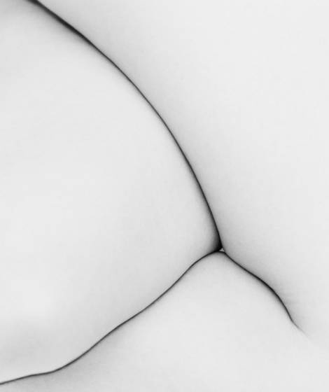 Folds_study_23
