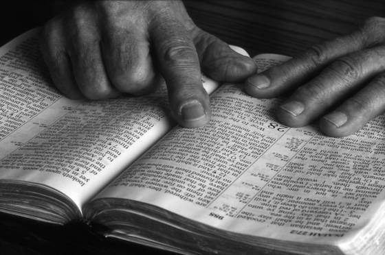 Reading_the_bible