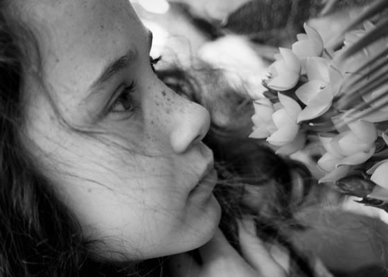 Sweet_scent