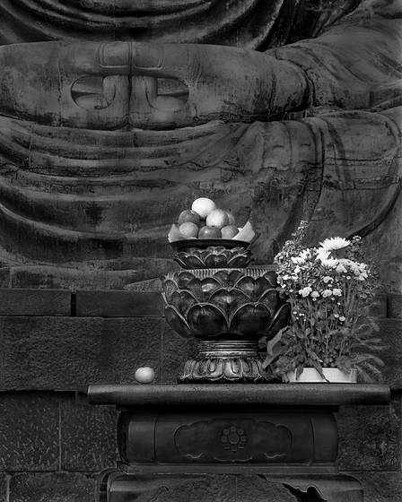 Offering_to_buddha