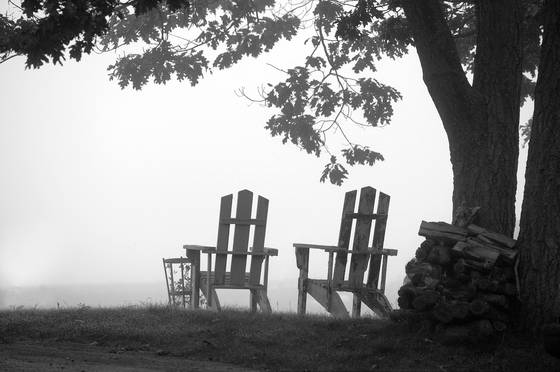 Chairs_in_mistkennebunkport_me