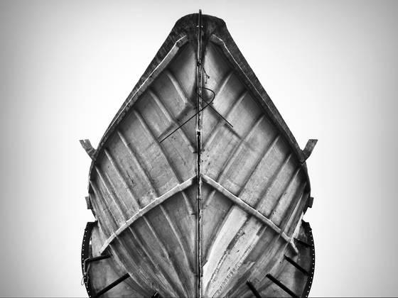 Boat_mold