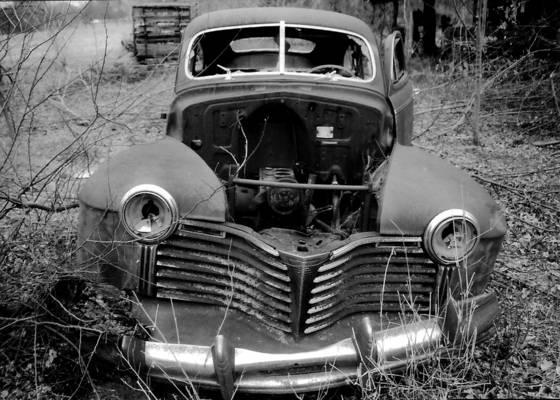 Junk_car