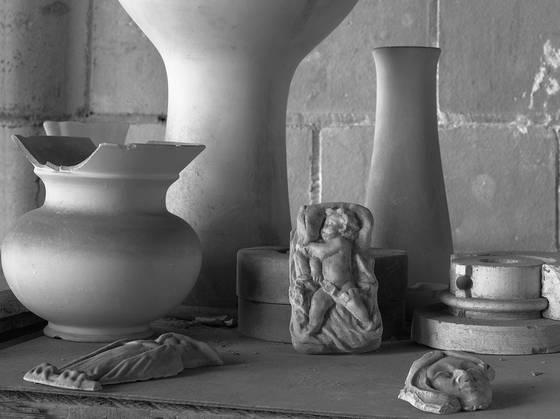 Pottery_still_life