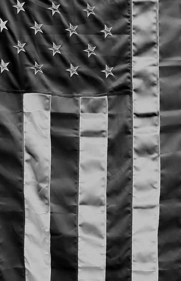Silk_flag