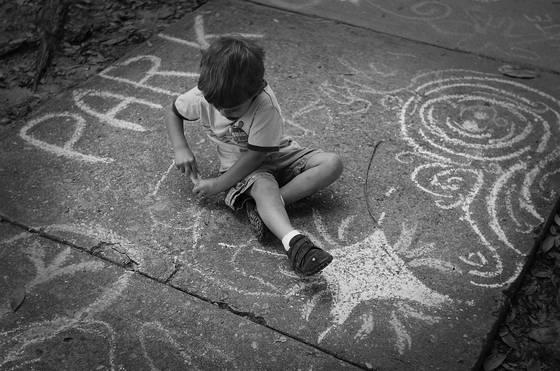 Sidewalk_artistry
