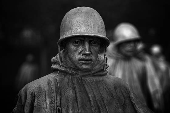 Korean_war_memorial_3