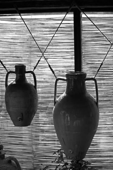 Albanian_pottery__2