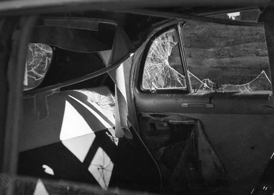 Jerome_car