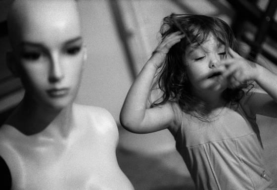 Hannah___mannequin