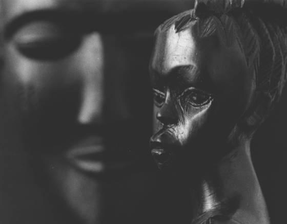 Statuette_1
