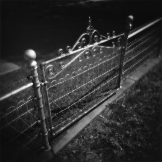 Silver_gate