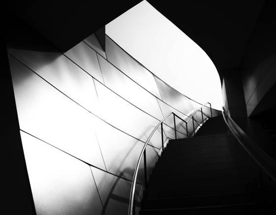 Disney_stairs