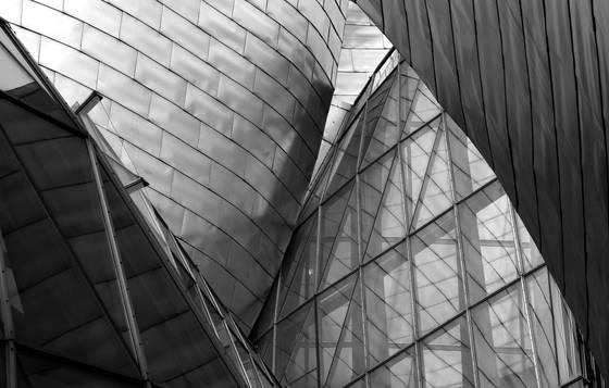 Guggenheim_2
