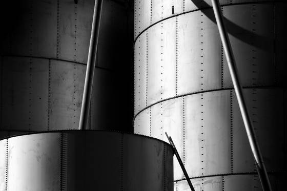 Silo_detail_no_57