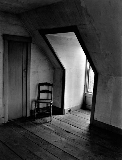 The_upstairs_room