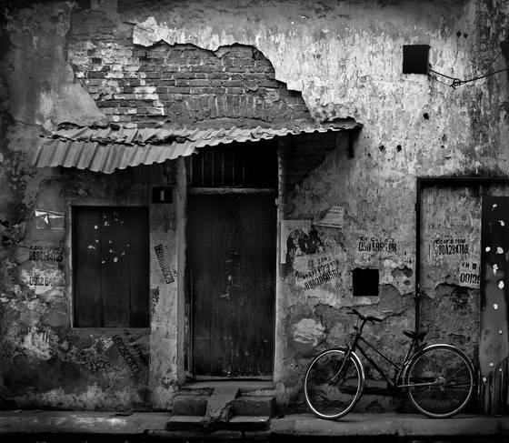 Hanoi_house