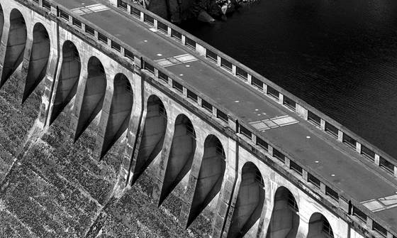 Auvergne_2