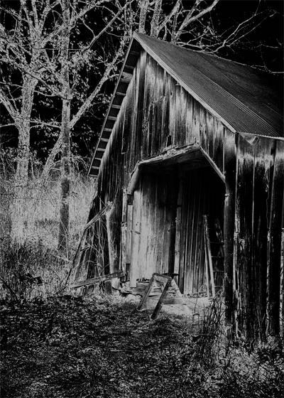 The_barn