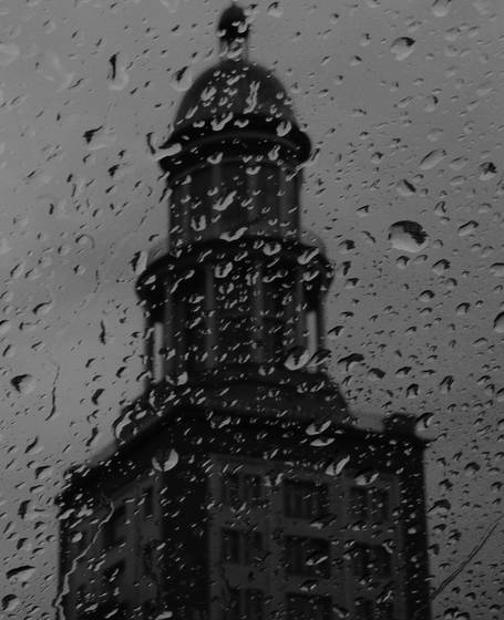 Frankfurter_tower