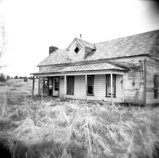 Farm_memories