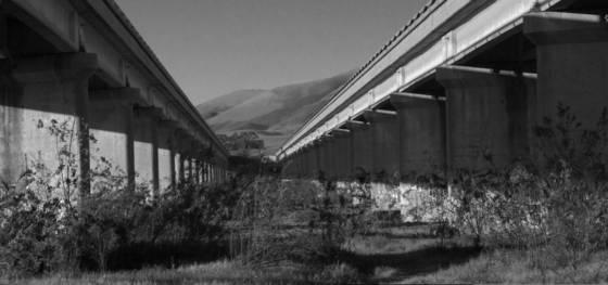 Between_the_bridges
