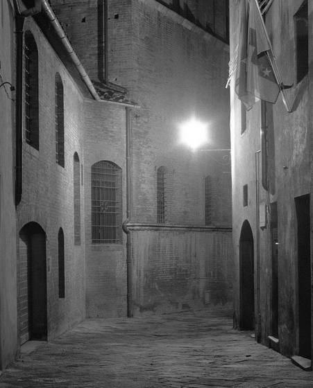Siena_street